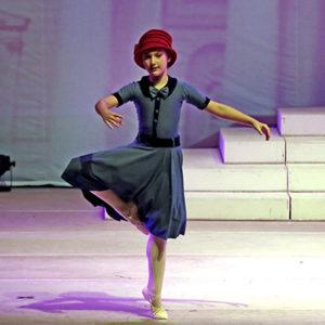 ballet 1 ateliê movimento e expressão