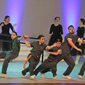 danças urbanas grupo 5 ateliê movimento e expressão