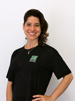 professora-de-danca-gabriela-christovam-borges