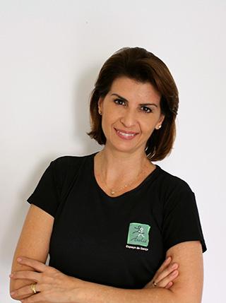 professora-de-danca-patricia-adas-picinato
