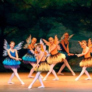 ballet-atelie-movimento-e-expressao