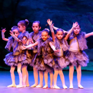 ballet2-atelie-movimento-e-expressao