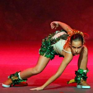 danças-urbanas-solo-atelie-movimento-e-expressão