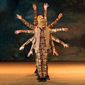danças-urbanas-atelie-movimento-e-expressao